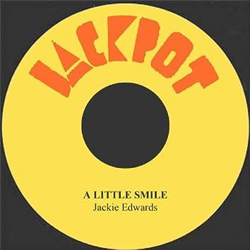 A Little Smile