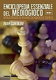 Enciclopedia essenziale del mediogioco: 1
