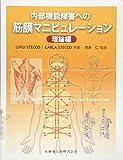 内部機能障害への筋膜マニピュレーション 理論編