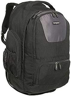 Best samsonite wheeled backpacks 21in wheeled backpack Reviews