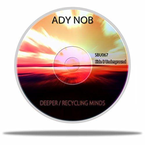 Ady Nob