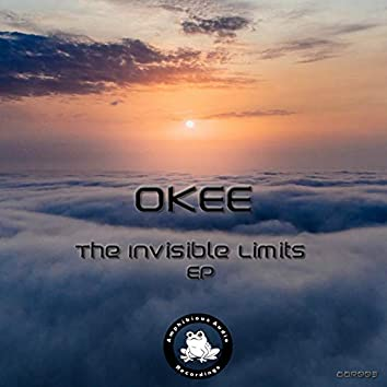 The Invisible Limits EP