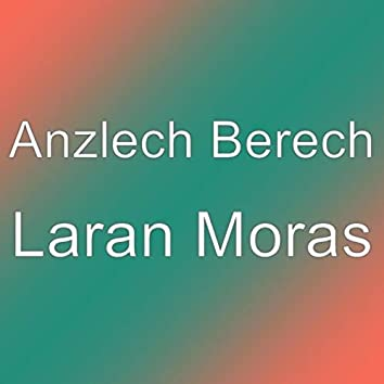 Laran Moras