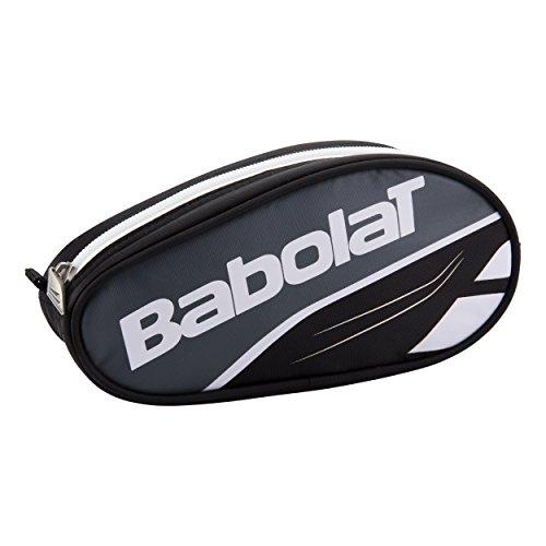 Babolat 742014 Estuche de Tenis, Unisex Adulto, Gris, Talla...