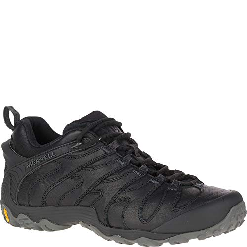 Merrell Cham 7 Slam Walking Shoes 41 EU Stout