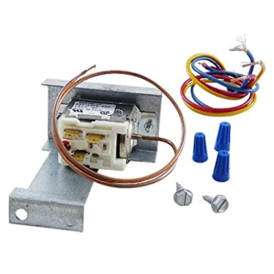 OT18-60A - Goodman OEM Replacement Heat Pump Outdoor Thermostat