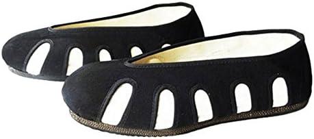 Chinese footwear _image1