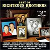 Songtexte von The Righteous Brothers - Best of Righteous Brothers