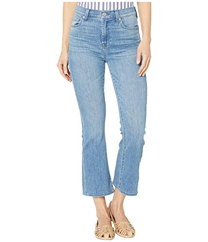 7 For All Mankind Women's Contemporary & Designer Clothing - Best Reviews Tips