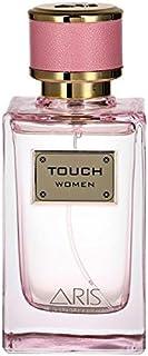 Aris Touch - perfumes for women Eau de Parfum, 100 ml