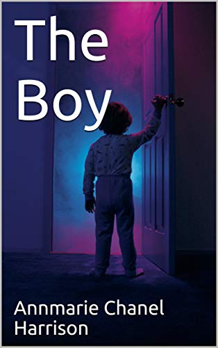 The Boy (English Edition)