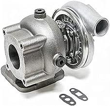 3536620 3802829 HX40M Turbocharger for Cummins Marine 6BTA 5.9 Engine