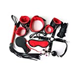 Yoga Deluxe Safety - Exercices Super-Confortables Anti-gravité, Yoga Swing/Sling 10pcs
