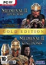 Medieval II Gold