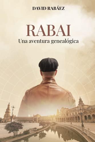 RABAI: Una aventura genealógica