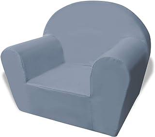 Amazon.es: Lingjiushopping - Muebles para niños pequeños ...