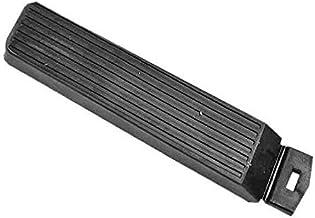 Accelerator Pedal Gеnuіnе for Meredes 1233000204 1233000204