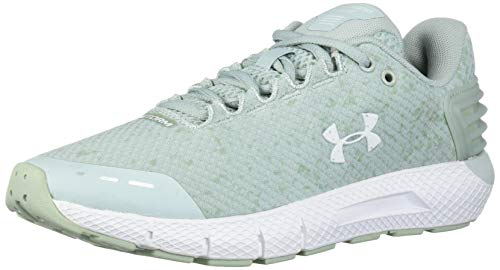 Under Armour UA W Charged Rogue Storm