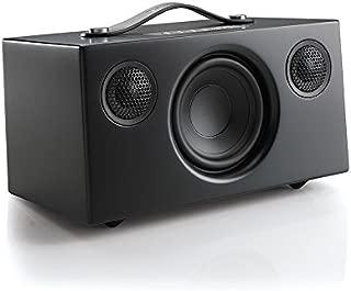 Best audio pro bluetooth speaker Reviews