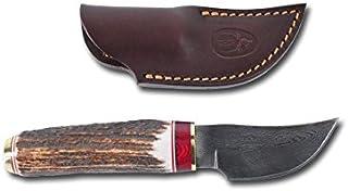 Amazon.es: cuchillo 10cm