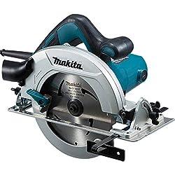 Makita HS7601J / 2圆锯