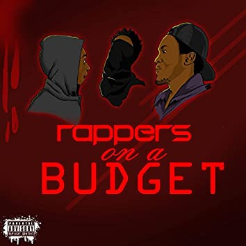 Rappers on a Budget, Vol. 1