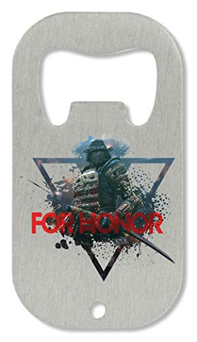 Z-Brand Honor | Video Game Series | Popular Action | Hack Slash | Cool T-shirt | Nice to | Super | of Battle | Strong Soldiers flesopener