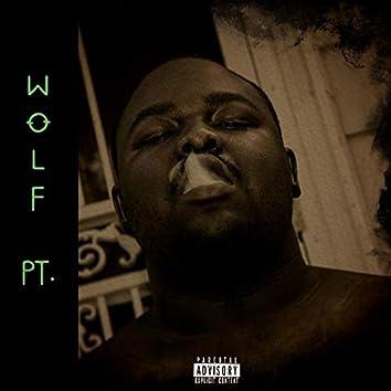Wolf, Pt. 2