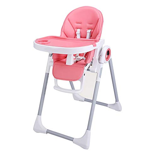 Great Features Of Space Saver Highchairs A Good Assistant To Take Care Of Children Simple Switch Fol...