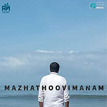 Mazhathoovimanam