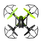 WHWYY RC Drone WiFi FPV Drone with 720P HD Camera 2.4GHz RC Quadcopter with Altitude Hold Gravity Sensor and APP Control Beginners/Kids Remote Control Drone Easy Fly for Training