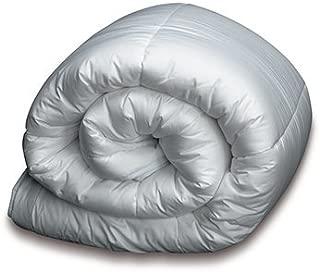 Edredón nórdico Mash Kol 300 gramos (220_x_200_cm)