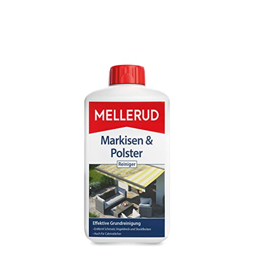 Mellerud Markisen & Polster Reiniger 1.0 l