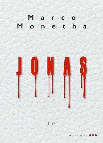 Jonas: Thriller