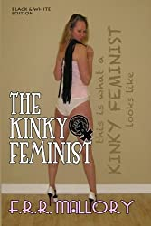The Kinky Feminist