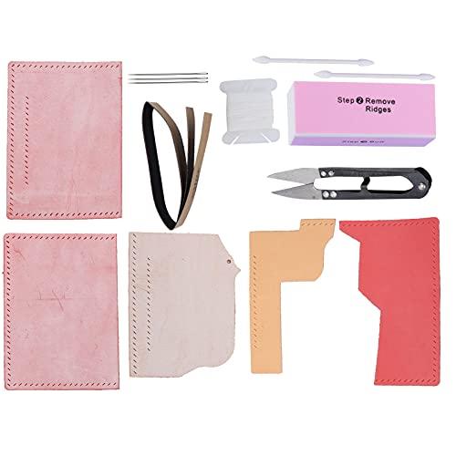 Espaços de sublimação, pacote de material fácil de operar feito à mão 1 caixa feita à mão para o festival de aniversário(Melancia vermelha)