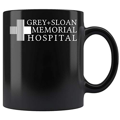 grey sloan coffee cup - 7