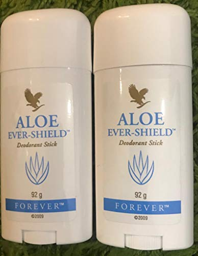 Forever Living Aloe Ever Shield Schutzfolie, 4 Stück