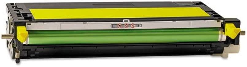 Media Sciences 44653 خرطوشة حبر معاد تصنيعها لـ Xerox 106R01395