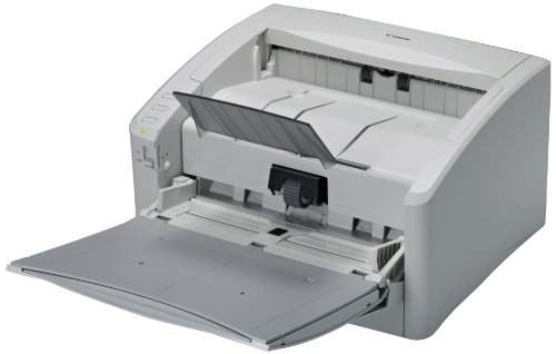 Best Price! Canon imageFORMULA DR-6010C Office Document Scanner