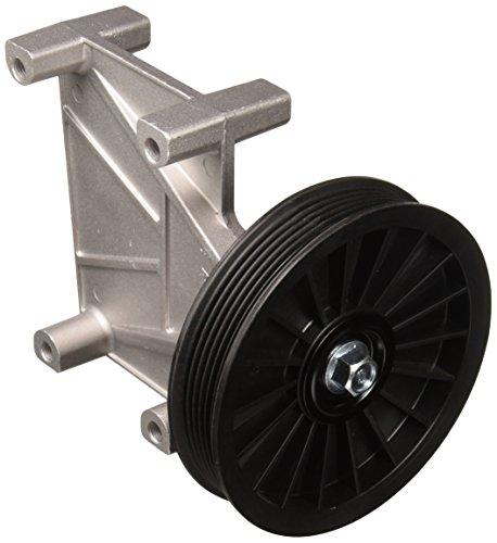 Dorman 34852 Klimaanlagen-Kompressor-Bypass-Riemenscheibe
