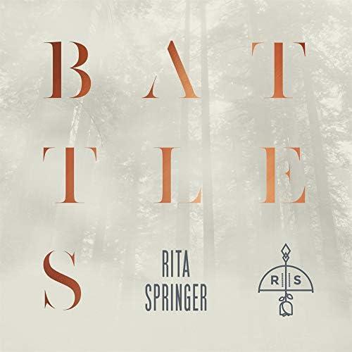 Rita Springer