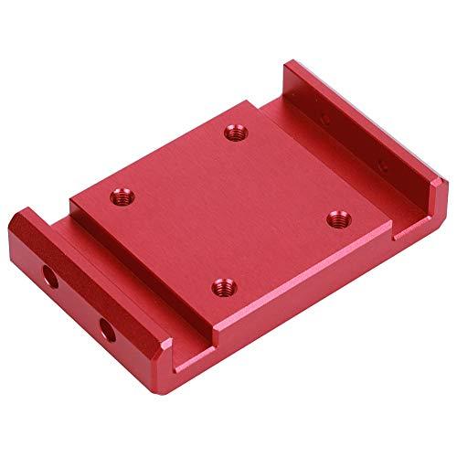 Impresoras 3D Industriales impresoras 3d  Marca Oumefar
