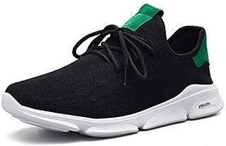 BERKINS Men's AIR Wonder Sports & Running Shoes for Men & Boys - Casual,Walking,Running/Gymwear Shoes