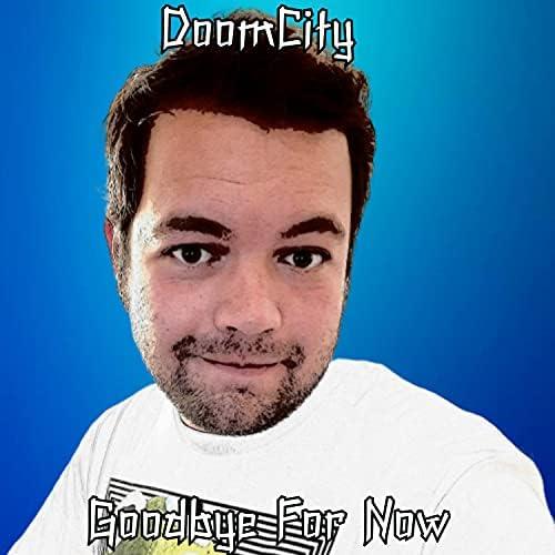 DoomCity