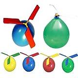 Topker Klassischer Ballon-Flugzeug-Hubschrauber für Kinder