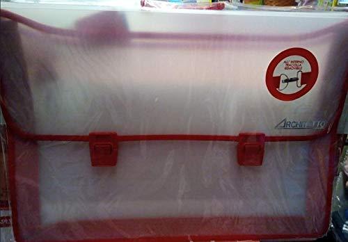 Pool Over Architet 054029.10 Koffer aus Polypropylen