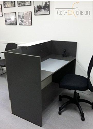Mostrador de trabajo entrega inmediata en promoción mop72002 ...
