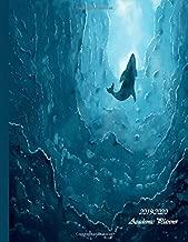 Best blue whale calendar Reviews