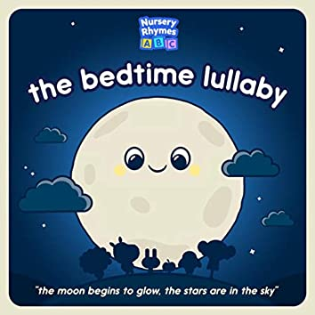 The Bedtime Lullaby